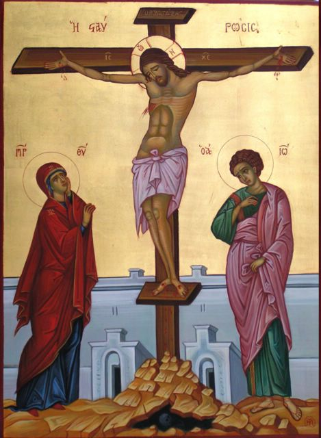 crucifixion_icon_for_website